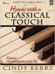 Hymns with a Classical Touch Pno