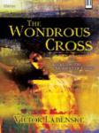 Wondrous Cross [piano]