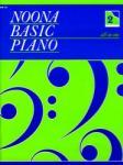 Noona Basic Piano Book 2