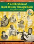 Celebration of Black History Thru Music