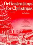 Orffestrations for Christmas, Vol. 2 - Orff Instruments