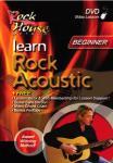 John McCarthy - Learn Rock Acoustic Guitar