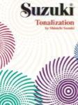 Tonalization