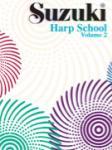 Suzuki Harp School 2