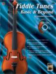 Fiddle Tunes: Basic & Beyond [Fiddle]
