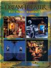 Dream Theater: Full Score Anthology [Guitar] -