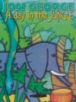 Day In The Jungle IMTA-A [piano] George (ELE)