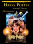 Harry Potter and the Sorcerer's Stone for Flute
