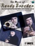 Music Of Randy Brecker