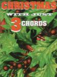 Suzuki Cello School CD, Volume 6 [Cello]