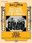 Ragtime Favorites for Strings - Violin 1