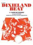 Dixieland Beat - Clarinet