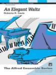 Elegant Waltz