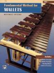 Fundamental Method for Mallets Book 1