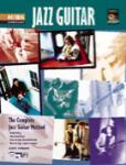 Mastering Jazz Guitar Chord / Melody