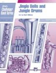 Jingle Bells & Jungle Drums