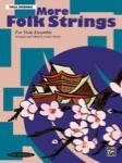 More Folk Strings - Viola Ensemble