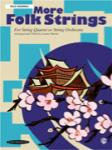 More Folk Strings - Cello Ensemble