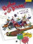 Rhythm to the Rescue - Teacher's Handbook