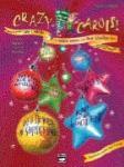 Crazy Carols - Teacher Handbook