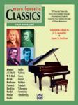 More Favorite Classics  Solo Book 1