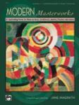 Modern Masterworks Vol 2