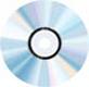 Bones! - Listening CD