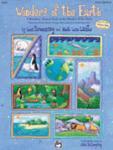 Wonders of the Earth - Teacher's Handbook