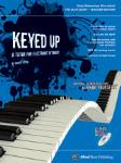 Keyed Up: The Blue Book [Keyboard/Piano]