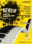 Keyed Up: The Yellow Book [Keyboard/Piano]