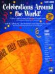 Celebrations Around the World - Handbook/CD
