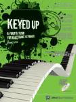 Keyed Up: The Green Book [Keyboard/Piano]