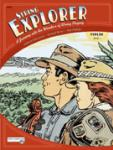 String Explorer Book 2 [violin]