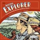 String Explorer  Book 2