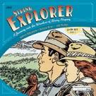 String Explorer  Book 1