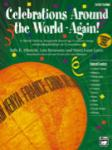 Celebrations Around the World Again - Teacher's Handbook