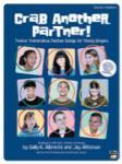 Grab Another Partner! - Teacher's Handbook