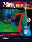 7-String Guitar [Guitar]