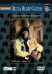 Beginning Delta Blues Guitar [Guitar]