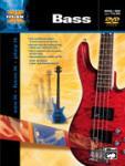 Alfreds Max Bass