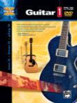 Alfred's MAX™ Guitar 1  Guitar