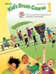 Alfred's Kid's Drum Course 1 [Snare Drum] Snare