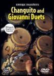 Changuito & Giovanni Duets
