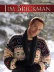 Brickman, Jim: Homecoming - Holiday PVG