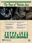 Best of Belwin Jazz: Young Jazz Collection for Jazz Ensemble [Drums]