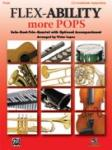 Flex-Ability: More Pops for Flute