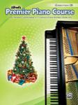 Premier Piano Christmas 2B