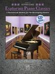 Exploring Piano Classics Rep Bk 3