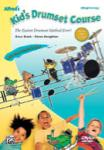 Alfred's Kid's Drumset Course DVD Only