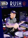 Rush Drum Play-Along